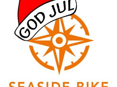 God Jul SSB